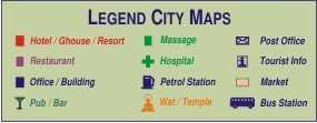 legendhorizontalcitymaps