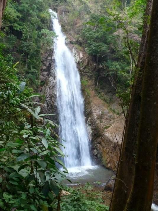 khun-kon-waterfall-535.jpg