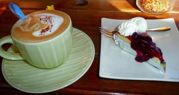 coffee-cafe-gt-rider