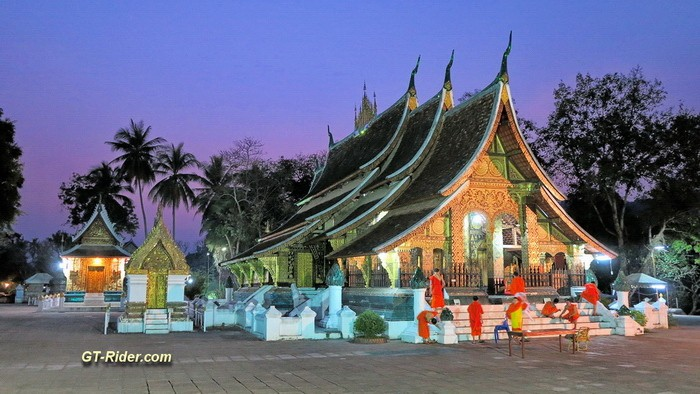 Mekong Tourism: Is there a way forward?