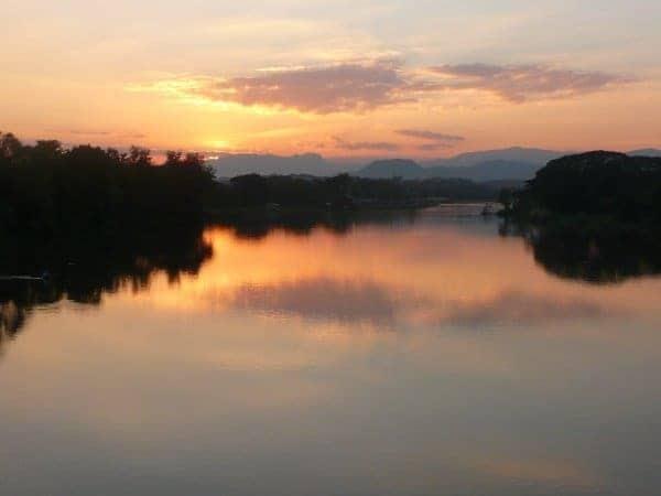 kok-river-chiang-rai-city