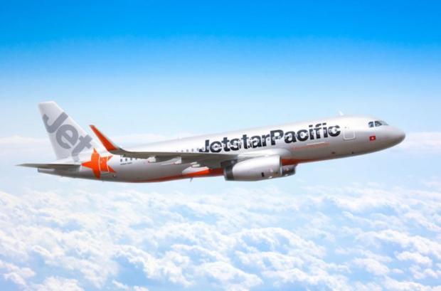 New direct flights Chiang Mai - Vietnam