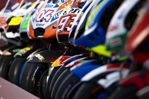 MotoGP - 2018 Season Halfway Technical Review